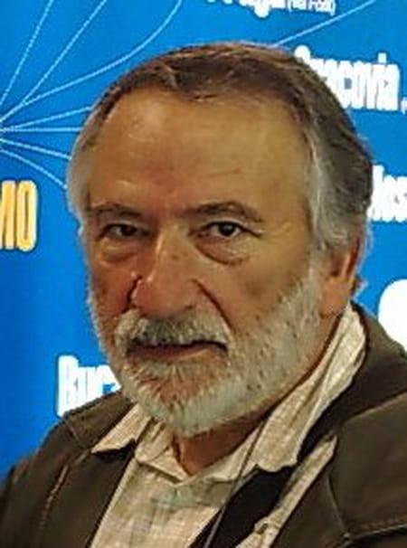 Jean James
