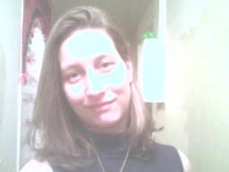 Myriam Corroyer