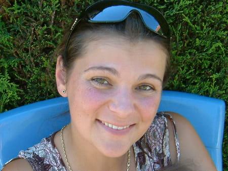 Laetitia Gourgaud