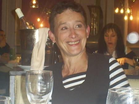 Catherine Leclercq