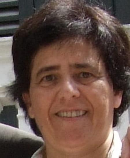 Muriel Weill