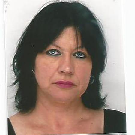 Françoise Galka