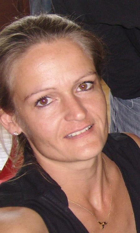 Marie- Laure Leroux