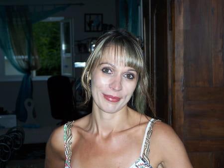 Alexandra Bessone
