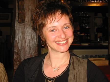Catherine Herter