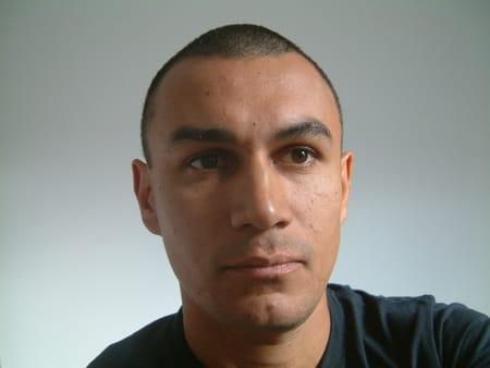 Olivier Tardieu