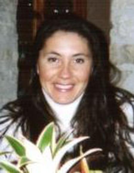 Celine Barjonet