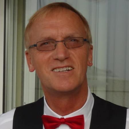 Hubert Werling