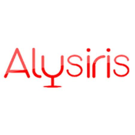 Alysiris Alysiris