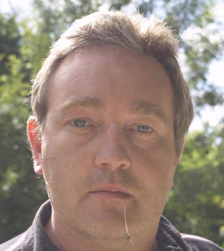 Denis Vandaele