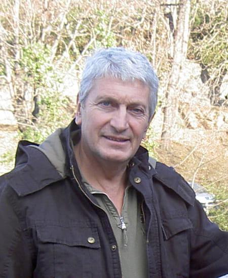 Jean  Marie Vado