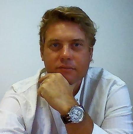 David Fossiez