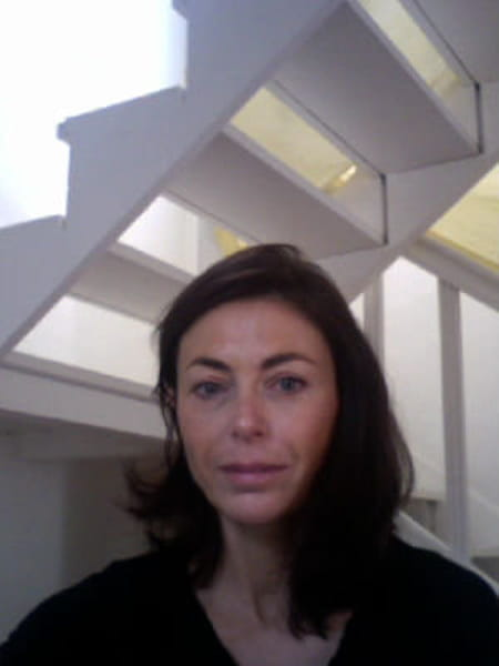 Catherine Gardeil