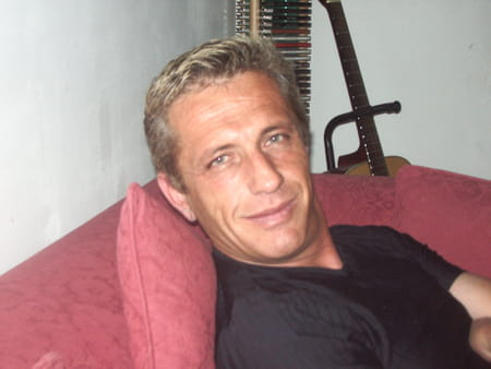 Bruno Luvera