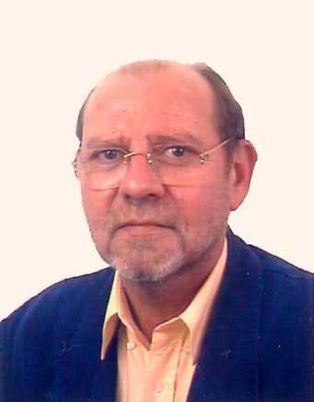 Jean  Marie Duveau