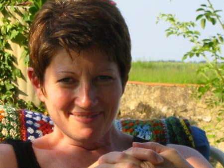 Francoise Desvaux