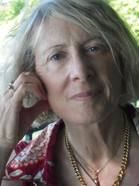 Claire Victor