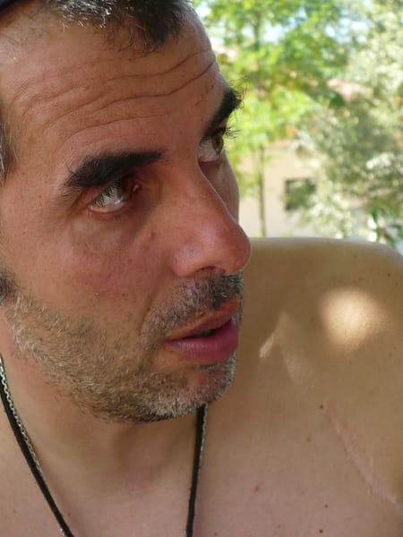 Olivier Denis