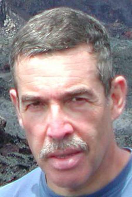 Jean- Claude Cohen