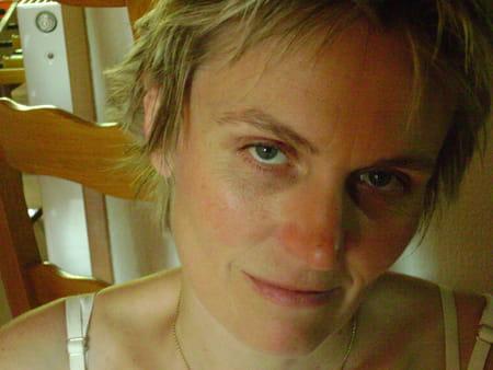 Martine Sellier