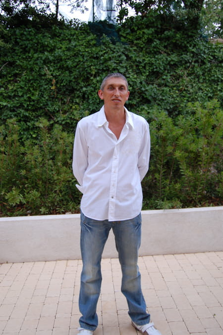 Bruno Jeancler