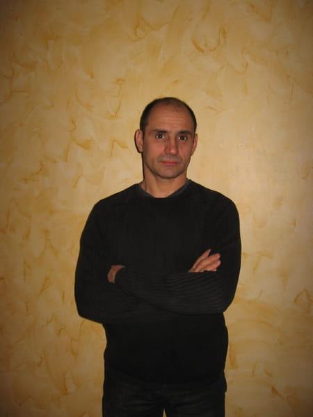 Yves Pinna