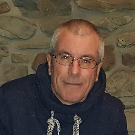 Gabriel Loubet