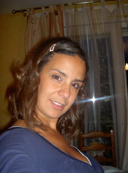Yasmina Merdjett