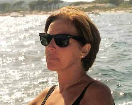 Carole Meynard