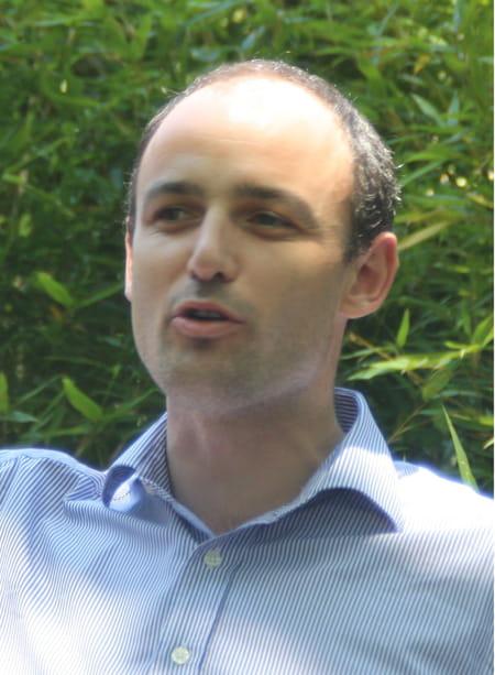 Valentin Carrelet
