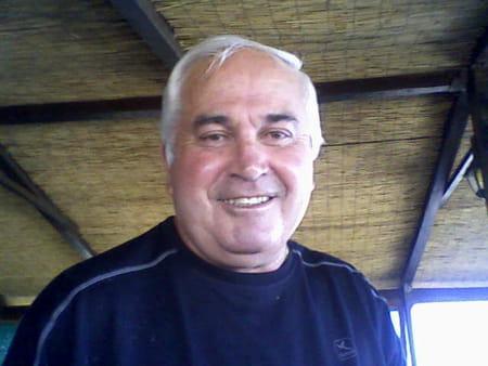 Christian Bonnot