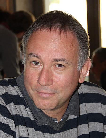 Jean- Claude Giorgi