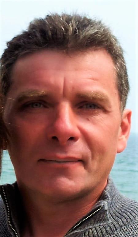 Christian Guibal