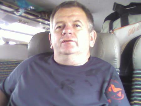 Pierre Genestier