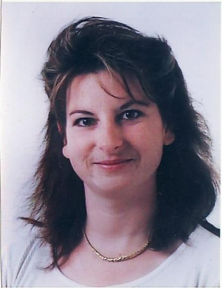 Béatrice Moinier