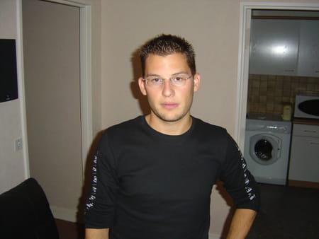 Ludovic Resiqui
