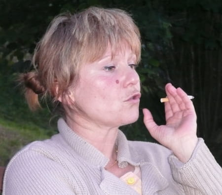 Hélène Gautier