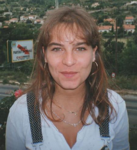 Corinne Vacca