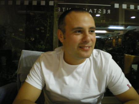 François Mendes
