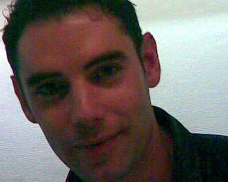Mathieu Sanchez