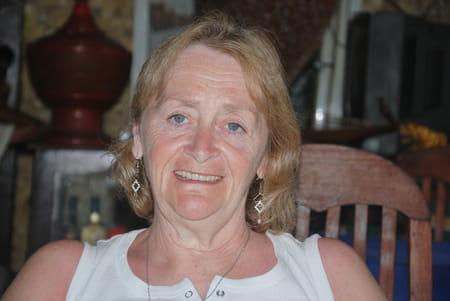 Monique Dionisio