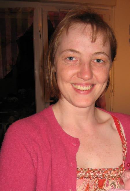 Audrey Demart