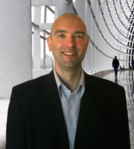 Olivier Allio