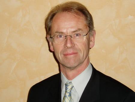 Serge Leclercq
