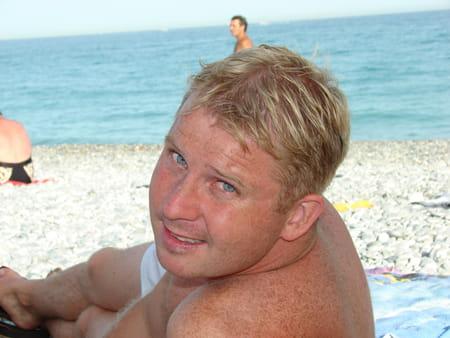 Michaël Spilers