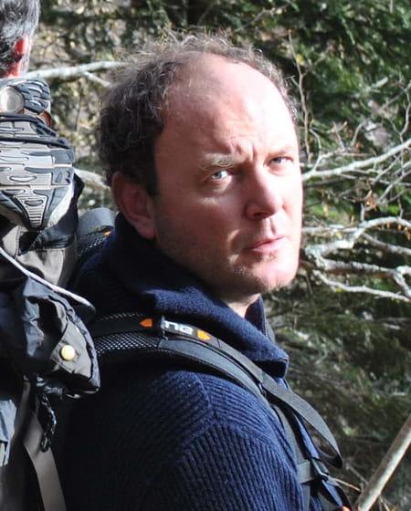 Laurent Stemart