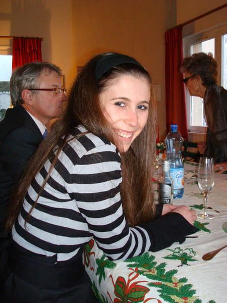 Marion Moullin