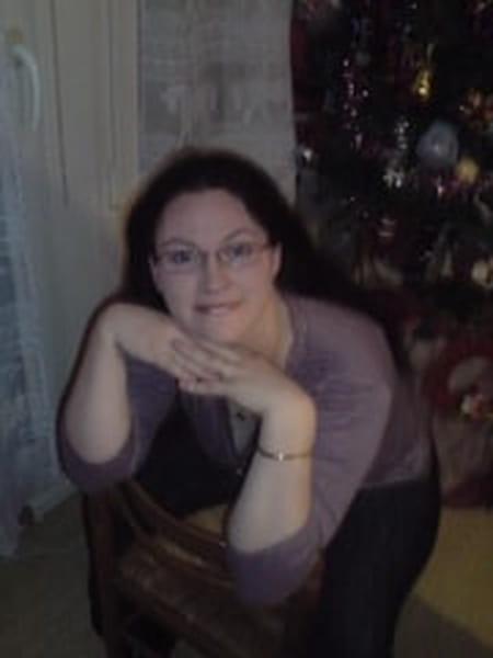Virginie Bayard