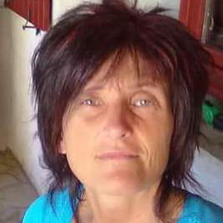 Catherine Alves
