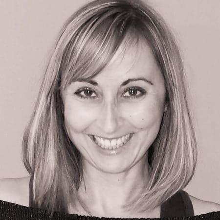 Sylvie Peres- Furlan